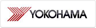 Шины Йокохама
