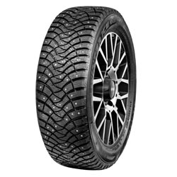 Шины DUNLOP SP Winter ICE 03